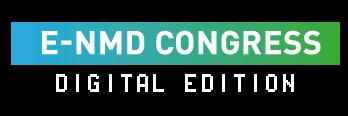 e-NMD Congress